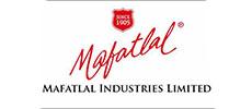 Mafatlal Industries Limited