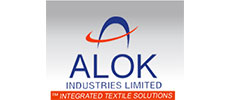 Alok Industries Limited