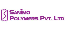 Sanimo Polymers Pvt. Ltd.