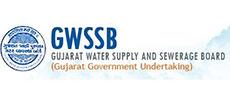 Gujarat Water Supply Board