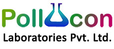 Pollucon Lab