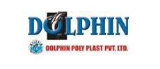 Dolphin Poly Plast Pvt Ltd