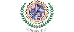 Sardar Vallabhbhai Institute Of Technology