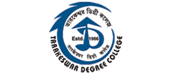 Tarakeshwar Degree College Kolkata
