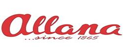Allana Ltd Mumbai