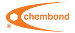 Chembond Ltd. West Bengal