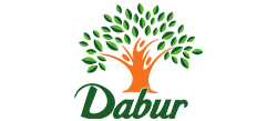 Dabur Ltd
