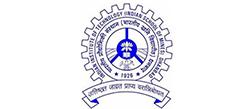 Iit School Of Mines Dhanbad