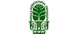 Kerla Agricalture University