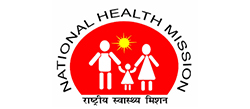 National Mission Health