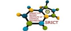 Shroff S R Rotary Institute