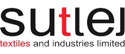 Sutlej Textiels Ind. Ltd