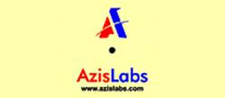 Azis lab