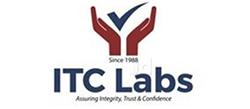 ITC Lab