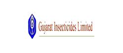 Gujarat Insecticides Ltd