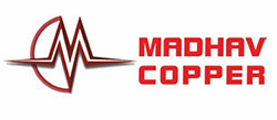 Madhav Copper