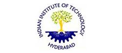 Indian Institute of Hydrabad