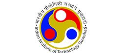 Indian Institute of Guvabathi