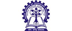 IIT Kharapur